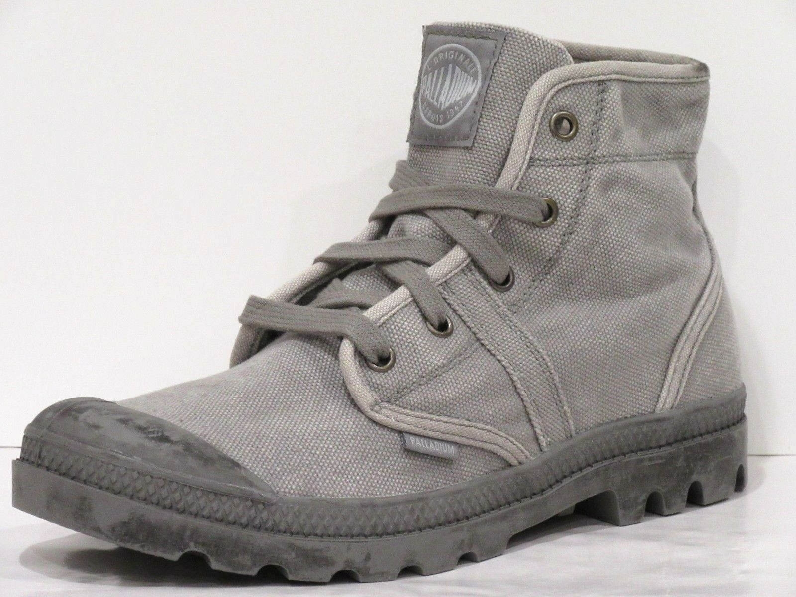 Palladium Women's Pallabrouse Boot  (9 M US)