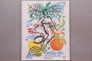 160045-STEFAN-SZCZESNY-Fleurs-et-Fruits-Abb-Galerie-Ludorff-Katalog-TOP