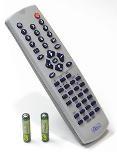 Replacement-Remote-Control-for-Magnadyne-SHADOW-24