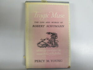 Acceptable  Tragic Muse  Young P 19570101 First Edition 1957  Exlibrary w - Ammanford, United Kingdom - Acceptable  Tragic Muse  Young P 19570101 First Edition 1957  Exlibrary w - Ammanford, United Kingdom