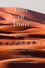 Lore of Light by Hajjah Amina Adil (Paperback, 2008)