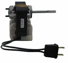Nutone Vent Fan Motor 3000 Rpm 15 Amps 120 Volts 02200 23
