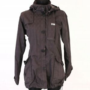 Membrane Hansen Helly Outdoor Womens Jacket S T wBTq4Sw