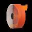 Fizik-Tempo-Microtex-Bondcush-Classic-3mm-Performance-Bike-Handlebar-Bar-Tape thumbnail 16