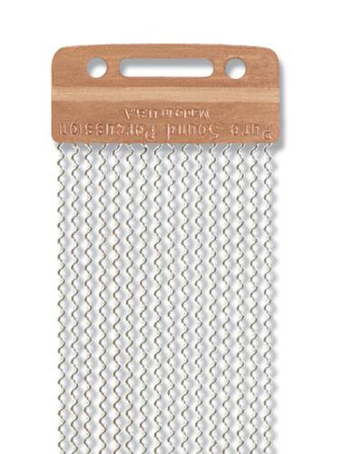 PureSound Custom Series Snare Wire 14 Inch 16 Strand