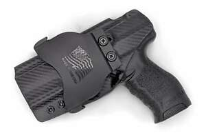 Concealment-Express-Walther-Creed-OWB-KYDEX-Paddle-Holster