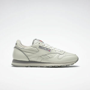Reebok-AU-Unisex-Classic-Leather-1983-Tv-Vintage-Shoes