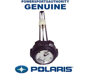 NEW Polaris Fuel Tank Gas Sender Cap Gauge Ranger 2004-2014