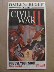 Daily-Bugle-Newspaper-Civil-War-II-2016-Marvel-Comics