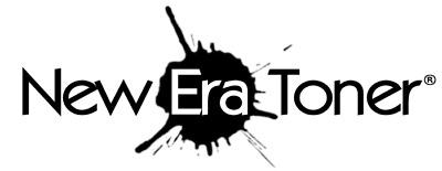 New Era Toner