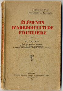 P-POINT-ELEMENTS-D-039-ARBORICULTURE-FRUITIERE