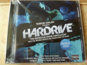 Terror-Danjah-Hardrive-The-Grime-Compliation-2009-CHIPMUNK-WILEY-LETHAL-BIZZLE