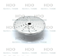 Robot Coupe Cl50 Grater Disc 3mm 28058