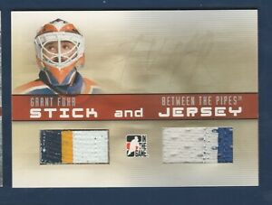 GRANT-FUHR-2006-07-IN-THE-GAME-BETWEEN-THE-PIPES-STICK-AND-JERSEY-SJ-10-41982