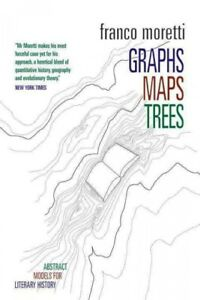 Graphs-Maps-Trees-Abstract-Models-for-a-Literary-History-Paperback-by-Mo