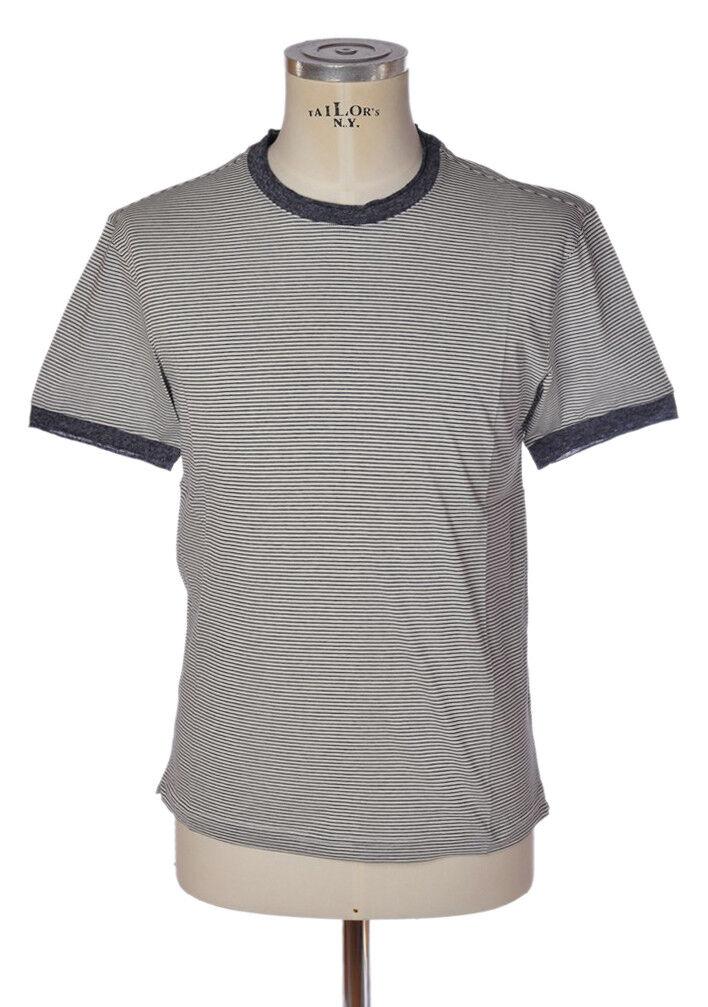 Obvious - Topwear-T-shirts - man - Blau - 799518C183908