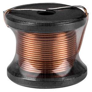 2-0mH-22-Gauge-Ferrite-Bobbin-Core-Inductor