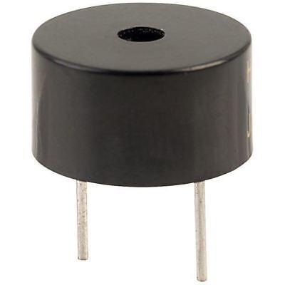 RVFM HCM1205F 5 V Generador de sonido electromagnético