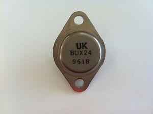 2x Snap-In Elko Kondensator 220µF 450V 85°C ; LP5450V221MS37 ; 220uF