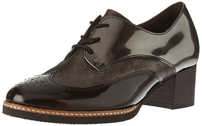Gabor Para Mujer Zapatos Puntera Cerrada-Size /