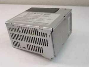 Apple-Bloc-D-039-alimentation-PowerMac-7100-IIvi-amp-IIVX-Quadra-650-614-0004
