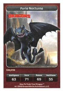 Card-Carrefour-Dreamworks-Dragons-Fury-Nocturne-Special-No-136