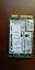 Broadcom-BCM94321MC-WLAN-Karte