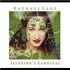 Rachael Sage - Illusion's Carnival (2008)