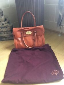 Brown Tan Bayswater Mulberry Mulberry Tan Mulberry Bayswater Handbag Tan Handbag Brown Brown Handbag Bayswater 5xPYYqwpR