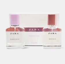 Zara Women Gardenia Eau De Parfum Fragrance 30 Ml Ebay