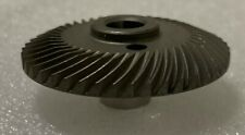 Jarvis 1026293 Gear Crown Jc4 For Meat Processing Equipment Jcii 42315 Dehider