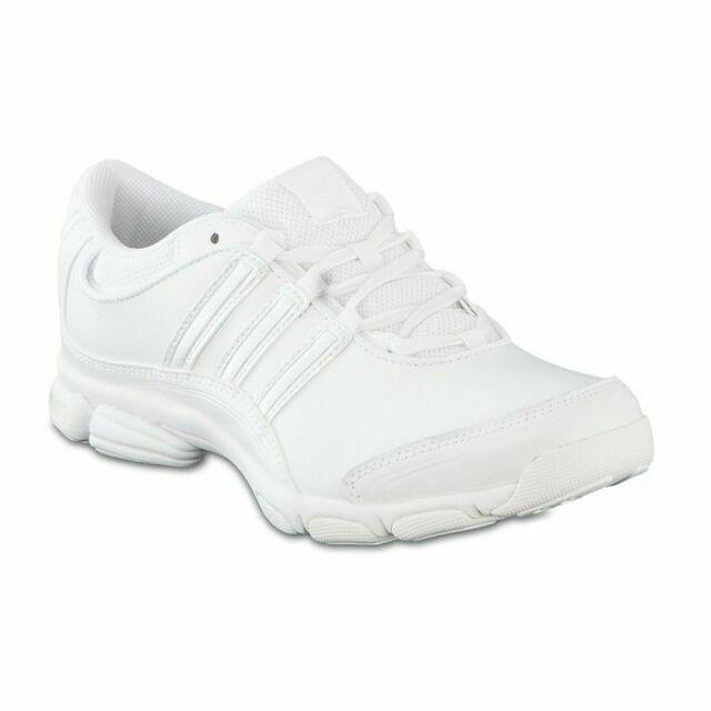 adidas Triple Cheer Cheerleading Shoes