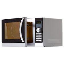 sharp r 250a 17l microwave oven ebay rh ebay co uk
