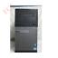 thumbnail 5 - Dell Optiplex 390 Tower Core i3 DVD RW WIFI HDMI Windows 10 8GB RAM 1TB Hard
