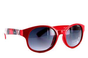 Esprit Kinder Sonnenbrille / Kids Sunglasses Mod. ET19765 Color-531 noup8B