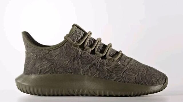 adidas Tubular Shadow Oxidized Shoes