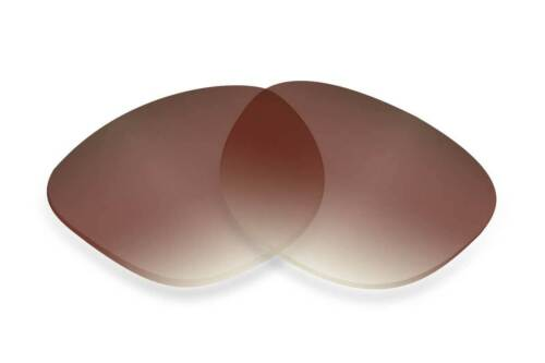 SFx Replacement Sunglass Lenses fits Randolph Engineering Aviator REUSA 55mm W