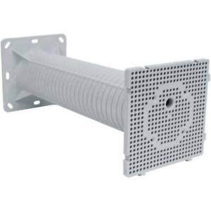 Kopos-mdz-300kb-scatola-per-installazione-l-x-119-mm