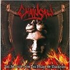 Chainsaw - Journey into the Heart of Darkness (2008)