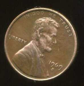 USA-one-cent-1969-S