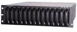 Dell-Equallogic-PS400e-10TB-14x-750GB-SATA-Hard-Drives-iSCSI-Storage-System-SAN