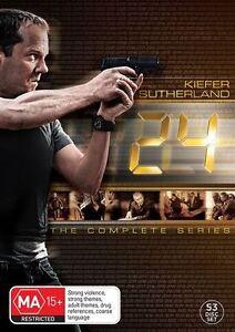 24-The-Complete-Series-Seasons-1-9-NEW-DVD-Region-4-Australia