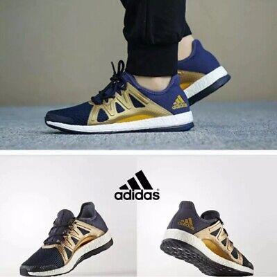 adidas performance running scarpe