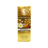 Tio Nacho All Day Volume Shampoo Natural Lightening 14oz