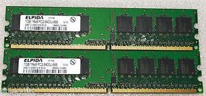 2-GB-2x1GB-DDR2-PC2-6400-6400U-DDR2-800-MHZ-MEMORY-DIMM-PC-DESKTOP-RAM-240-PIN