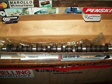 Ford Comp cam / Crower hydraulic lifters / 351W / 302 HO FT