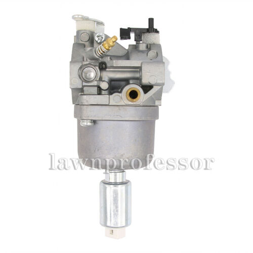 Carburetor for Briggs Stratton 791888 28U707 28W707 28W777 791858 697141 793224