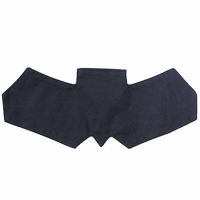 Kendo Chin Sweat Absorber Pad Face Men Clean Protection Free Size Cambrella MMA
