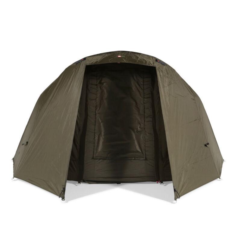 JRC Defender Wrap Peak Overwrap 1 Man Wrap Defender Skin NEW - 1441603 cf2922