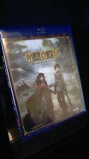 Maoyu Complete [blu-ray] New Sentai anime lot